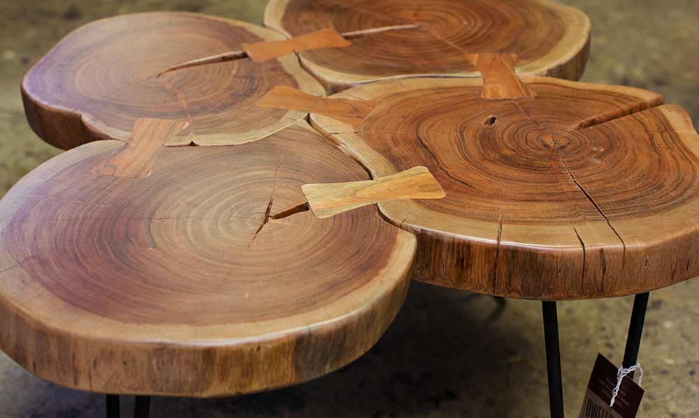 Wood You Furniture Store In Asheville Nc - andersons real wood furniture store - wood you ...