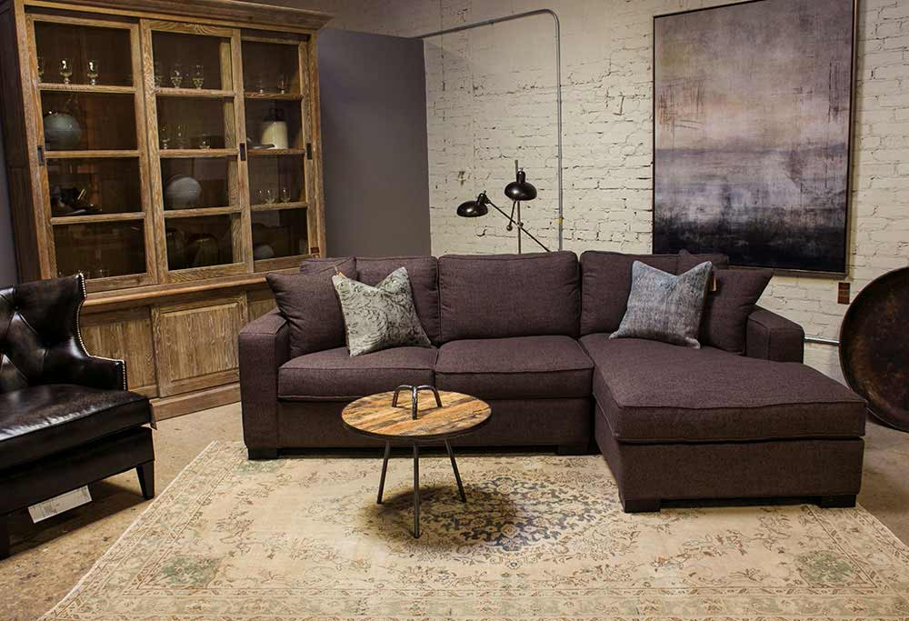 Furniture Stores Asheville Nc Asheville Furniture Including Amish Furniture Modern And Bedroom