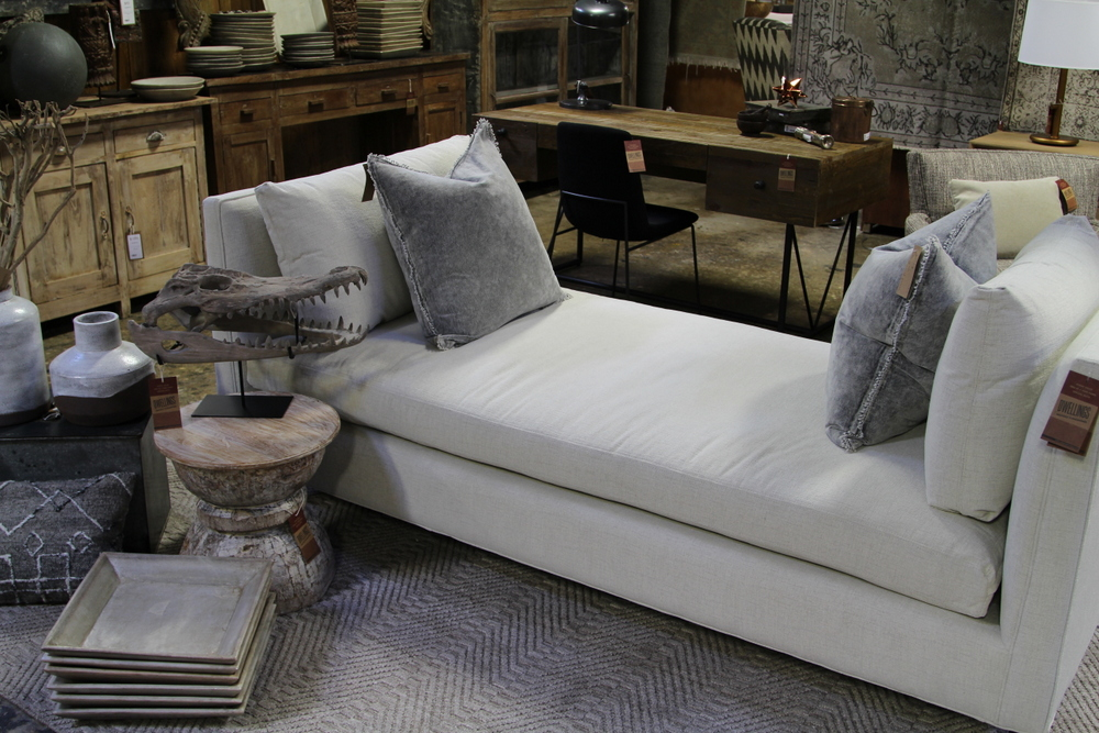 Asheville Furniture Stores Downtown Mobilia Contemporary Furniture 23 Photos 17 Reviews Home